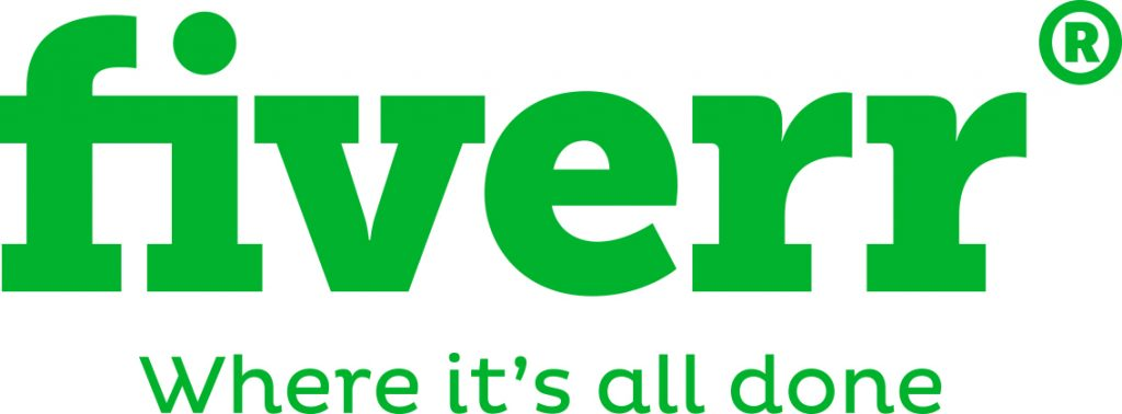 Why fiverr is best for your businesss